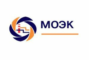 900x600_adaptiveResize_news_2012_11_moek_cop