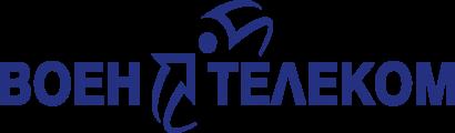 Voentelecom_Logo