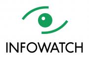 logo-infowatch